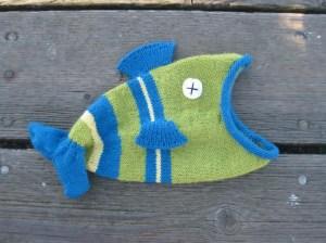 fishhat1