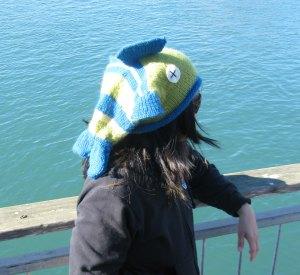 fishhat4