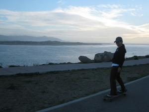 skateboardB