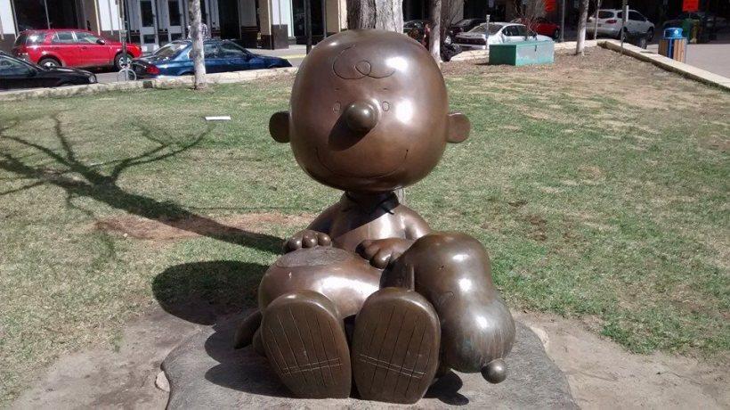 Peanuts9