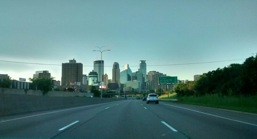 Mpls_heading_downtown