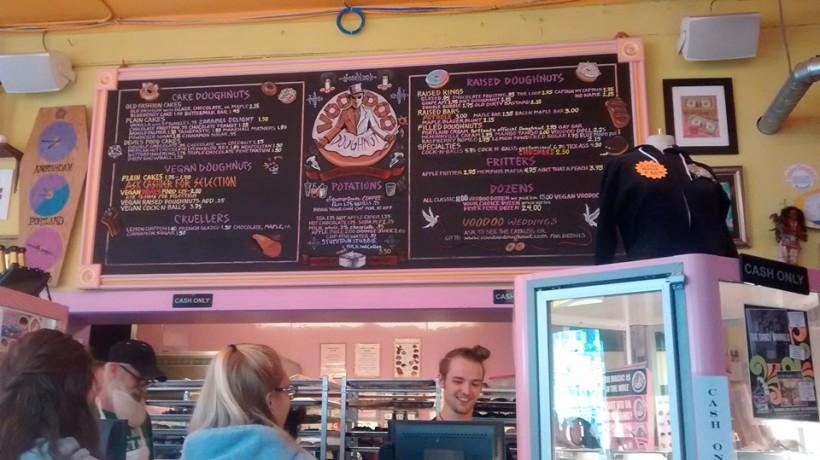 Portland_Voodoo_Donuts
