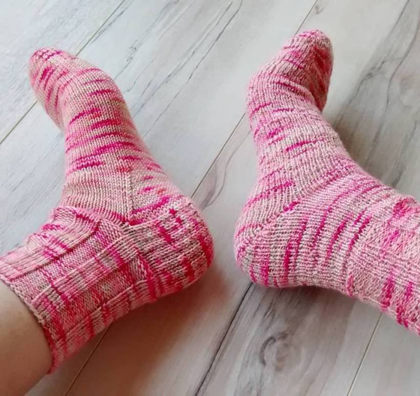 socksblog